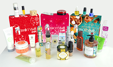 box-produits-full-size2